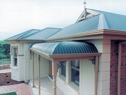 Premier Roofing Supplies Flashing